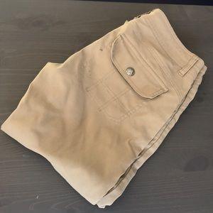PrAna Zion stretch Halle pants